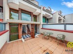 44/18 Captain Cook Crescent, Griffith, ACT 2603