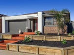 42 Oconnor Road, Deer Park, Vic 3023