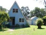 17 Leanda Street, Port Macquarie, NSW 2444