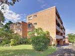1/4-6 Sherbrooke Road, West Ryde, NSW 2114