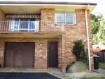 2/5 Oak Tree Drive, Armidale, NSW 2350