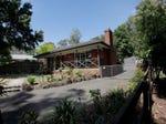 15 Paul Grove, Beaconsfield Upper, Vic 3808