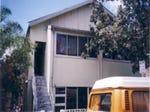 68-70 Curlewis Street, Bondi Beach, NSW 2026