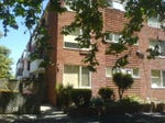 9/60 Farnham Street, Flemington, Vic 3031
