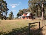 10 Pasture Place, Gidgegannup, WA 6083