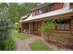 10/1 Carramar Drive, Tweed Heads West, NSW 2485