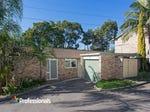 49/30 Werona Avenue, Padstow, NSW 2211