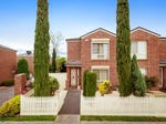 7/17 Cooper Street, Epping, Vic 3076