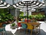 10/70 Mary Street, Brisbane City, Qld 4000