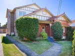 13 Laurel Street, Willoughby East, NSW 2068