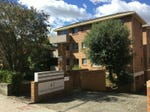 9/47 Great Western Highway, Parramatta, NSW 2150