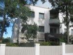 2/38-40 Sinclair Street, Wollstonecraft, NSW 2065