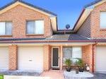 24 Pioneer Road, Bellambi, NSW 2518