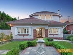 10 Gowar Avenue, Camberwell, Vic 3124