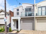 56 Duke Street, Richmond, Vic 3121