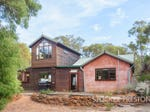 98 Dalton Way, Molloy Island, WA 6290