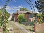 16 Wheatley Avenue, Goulburn, NSW 2580
