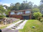 68 Donnison Street, West Gosford, NSW 2250