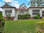 9 Leabons Lane, Seven Hills, NSW 2147