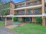 11/50 Chapel Street, Kogarah, NSW 2217
