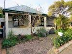 3 Fanning St, Tempe, NSW 2044