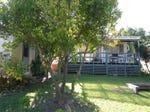 37 Beauty Point Road, Wallaga Lake, NSW 2546