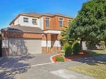 5 Flamingo Pnt, South Morang, Vic 3752