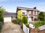 6 Blairgowrie Court, Brighton, Vic 3186