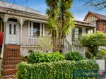 118 Bellair Street, Kensington, Vic 3031