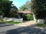 16 Pensacola Place, Casula, NSW 2170