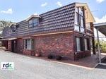 7430 Gwydir Highway, Inverell, NSW 2360