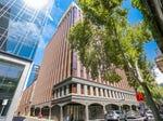 301/471 Little Bourke Street, Melbourne, Vic 3000