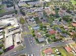 235 Prospect Highway, Seven Hills, NSW 2147