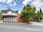 155 Grange Road, Glen Huntly, Vic 3163