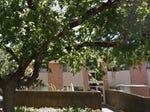 3 / 71 Queen Street, Norwood, SA 5067