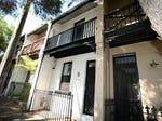 50 Reiby Street, Newtown, NSW 2042