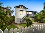30 Greenup Street, Redcliffe, Qld 4020