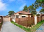 100 Cawarra Road, Caringbah, NSW 2229