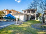 19 Macleay Court, Harrington Park, NSW 2567