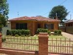 125 Palmer Street, Dubbo, NSW 2830