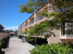 11/63 Queen Street, Southport, Qld 4215