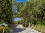 40 Lynnette Cres, East Gosford, NSW 2250