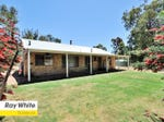247 Forrest Hills Parade, Bindoon, WA 6502
