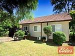 2 Bogalara Road, Old Toongabbie, NSW 2146