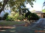 5A Tweeddale Road, Applecross, WA 6153