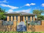 25 Birrong Avenue, Birrong, NSW 2143
