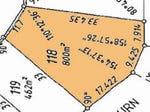 12 Butchart Turn, Aubin Grove, WA 6164