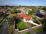 17 Anderson Street, Lalor, Vic 3075