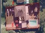 8 Simons Court, Langford, WA 6147