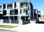 49-51 Isabella Street, North Parramatta, NSW 2151